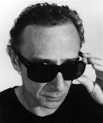 Graham Parker - Crawlin From The Wreckage