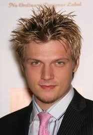 Nick Carter - Summer!
