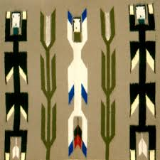southwestern native american art
