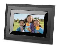 frame photograph