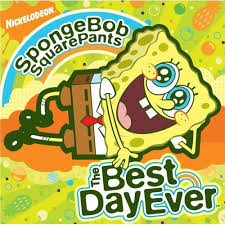Spongebob Squarepants - Spongebob Squarepants