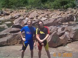 girls wet suits