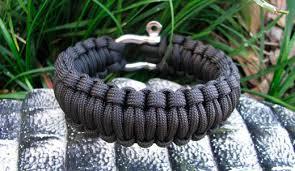 guy bracelets