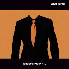 and one bodypop
