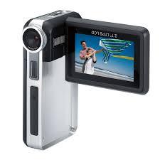 genius video camera