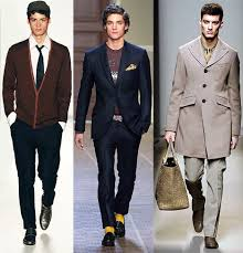 mens latest fashion trends