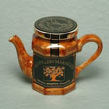 english marmalade
