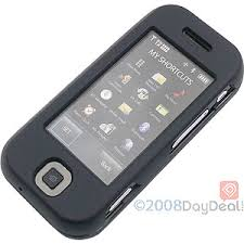 cover for samsung glyde