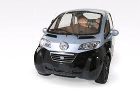 ev electric vehicles