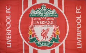 liverpool fc flags