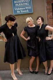 poland dresses