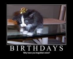 birthdays images