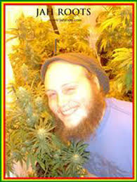 jah roots crucial