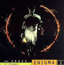 enigma cross of changes