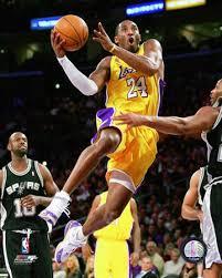 Los Angeles Lakers vs Golden