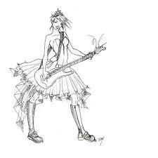 duchess fashion