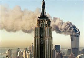 9 11 terrorist