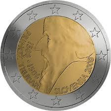 euro kovanci