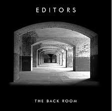 editors cd
