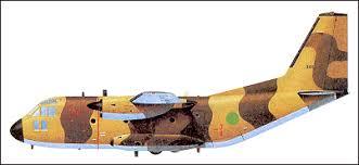 aeritalia g 222