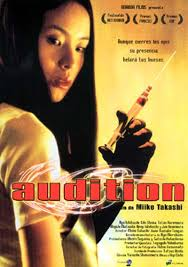 takashi miike audition