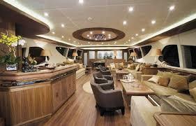 mangusta 165 yacht