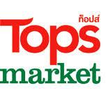 logo tops