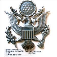 officers badges