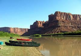 utah green river