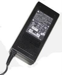 acer 9303