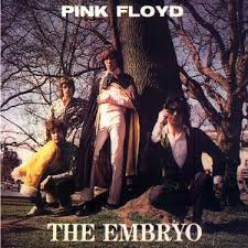 Pink Floyd - The Embryo
