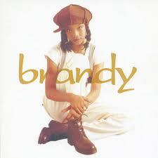 brandy album