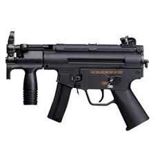 airsoft guns mp5