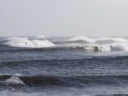 fotografias del mar