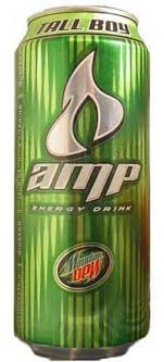 amp energy drink pictures