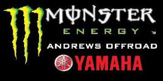 monster energy m