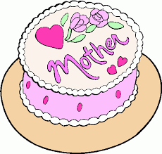 mother clipart