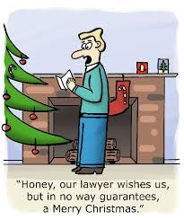 holiday funny