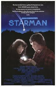 jeff bridges starman