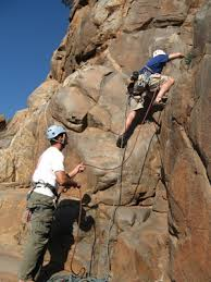 rock climber pictures