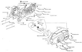 kymco engine