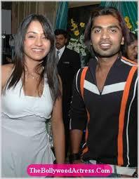 tamil actress trisha bathing video