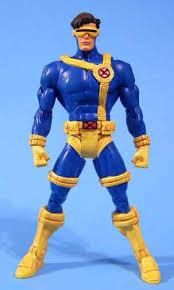 cyclops marvel