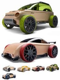 automoblox cars