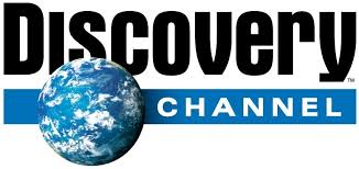 Discovery Channel Logo Photos