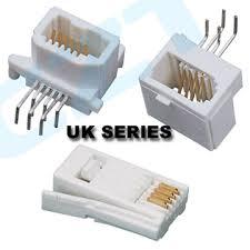 cat6 sockets