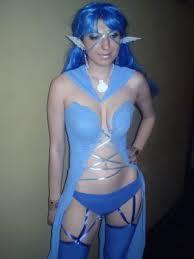 easy anime costumes
