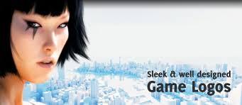 logos game