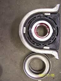 hanger bearings
