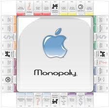 juego monopolio